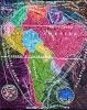 images_slides_maps_09