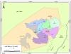 خريطة محافظة الفيوم