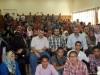 """البوم صور: لقاء """"التدريب و العمل"""" للجغرافيين بجامعة قناة السويس"""