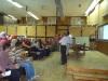 """البوم صور: لقاء """"التدريب و العمل"""" السنوى الرابع للجغرافيين بجامعة القاهرة 5"""