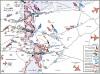 خريطة حرب اكتوبر: التطوير