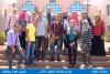 مبادرة خطوات: برنامج الزيارات السنوى الثانى