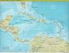 أمريكا الوسطى