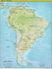 امريكا الجنوبية