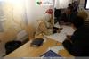 """بالصور: """"قراءة خريطة مصر السياسية والانتخابية"""" 4"""