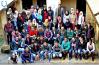 """""""ملتقى التدريب"""" مع فريق مبادرة خطوات لتدريب طلاب جغرافيا 14"""
